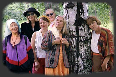 kalevalan naiset www iskuri net